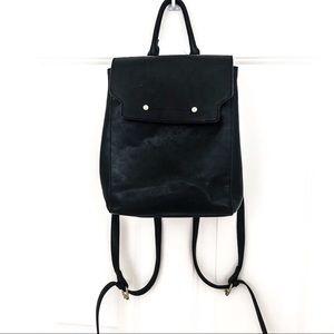 ❤️ 4/$15 6/$20 Danielle Nicole Vegan Backpack